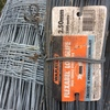 (A129) - 3 x NEW Rolls of Wire