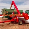Grain Bag Outloader  - WANTED TO BUY
