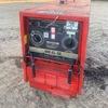 Lincoln 400-AS-50 Welder Generator