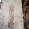 30 m/t Ruddweigh Weighbridge
