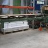 Hammer Mill-Grinder  70 HP  diesel