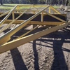 WANTED Land Leveller