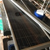 3 x 330w Solar Panels with 12 x 2v Batteries