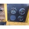 Komatsu D53P - 17 Bulldozer w Power shift For Sale Original in Excellent Condition