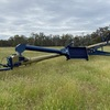 Brand new Harvest Swing Away Auger 104ft x 13 inch