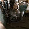Cooper XD 4 Hp engine Antique
