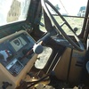 Under Auction - Ford Backhoe DF211F - 2% + GST Buyers Premium On All Lots