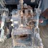 Case IH Maxxum 5130 Pro Tractor/Loader