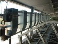 Under Auction - Feedomatic Feed System - 2% + GST Buyers Premium On All Lots