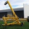 Palou Grain Outloader