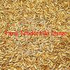 250mt Triticale Grain
