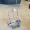 Wool Bale Trolley
