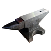 New 150kg Cast Steel Anvil