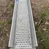 Trutest weigh platform