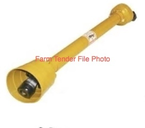 Wanted PTO Assembly for a 2150 / 2105 White 1976 Tractor