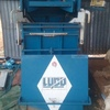 Lyco Diamond Wool Press