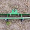 Front Weight Carrier for Tractor .
