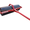 Redback Small Water Filled Steel Roller