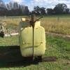1600L Shell Fuel Tank