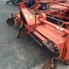 MASCHIO SC 300 POWER TILLER