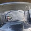 John Deere Gater - XUV550 4X4