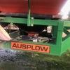 2005 Ausplow DBS Multistream