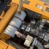 21T HYUNDAI EXCAVATOR R210LC-7