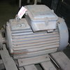 STONE McCOLE MEZ 3 PHASE 30HP ELECTRICAL MOTOR – QTY 1 - NEW CONDITION (MSL 144)