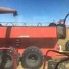 Dunstan Chaser Bin 25-30 ton