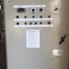 1996 FITZROY 9100 MILK VAT...PRICE REDUCTION!!!!!!!!!!!!!!!!!!!!!!!!!!!!!!!!!!!!!!!!!!