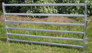 Kurraglen Sheep Panels Premium 3.0m X 1.05m