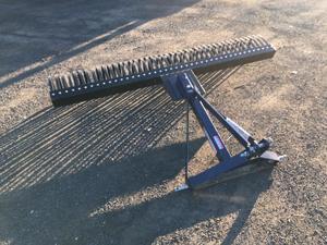 Stick Rake 1800 wide