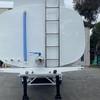 32000 Litre Water Spray Tanker