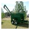 Feed cart - Kerin Multipurpose 48 bag Grouper/MP Ezyfeeder 40B/50B
