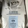 Under Auction - TPM Minerals Bovine Boost - 2% + GST Buyers Premium On All Lots