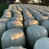 470 x Moby Barley 4x4 Silage