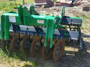 K-Line 2900 Speed Tiller for sale