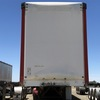 Freighter 34 pallett Tautliners