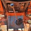 1984 FIAT 980 dt