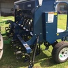 Agrodrill AD083 Seed Drill Brand new Never used