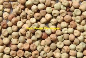 300mt Gunya Peas ex farm