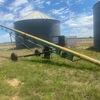 Jetstream 46ft x 9 inch Grain Auger