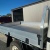 Aluminum Ute Tray