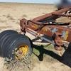 Farmor Land Plane 100' x 16'