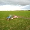 Croplands Pegusus 5000 ltr 36mtr boom