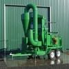 Grain Cleaner Val 1500 - 6 - 2 x 3