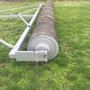Crop Roller Elsworth new