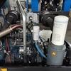 Brand New Kubota  Diesel Driven Air Compressor