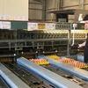 Egg Grader Moba 2000 Poultry Equipment