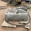 Silvan Selecta 200 lt Diesel Tanks x 1